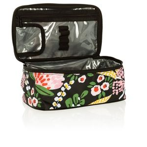 Thirty-One Glamour Case- Island Nights